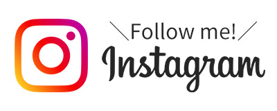 リアライズ 公式instagram