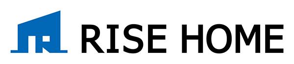 RISE HOME
